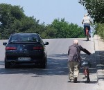 ciclista-salita-002