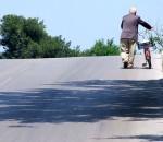 ciclista-salita-005