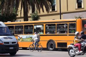 bus-bici