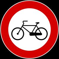 divieto-bici