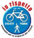 io-rispetto-ciclisti-e-pedoni