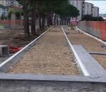 pista-ciclabile-strada-pendolo
