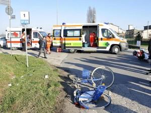 incidenti-bici