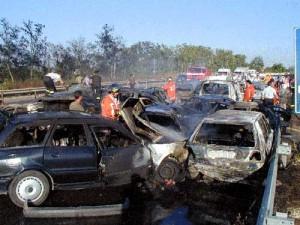 incidenti_stradali