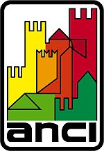 anci logo light