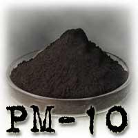 smog-pm10-200