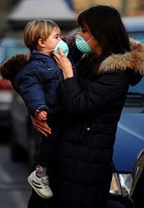 448-bambini-pm10-smog-traffico-inquinamento