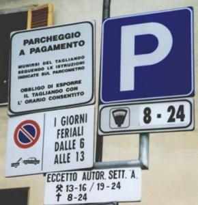 parcheggi-a-pagamento